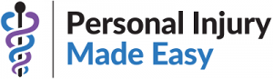 PIMadeEasy-logo-website